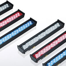 linear High power light