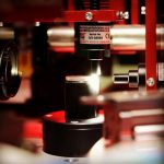 Top 10 of machine vision manufacturers